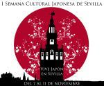 I Semana Cultural Japonesa de Sevilla