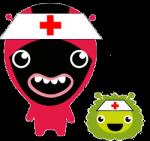 Curso de primeros auxilios ADEC JAP-AN