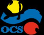 7th Spanish-Portuguese-Japanese Organic Chemistry Symposium